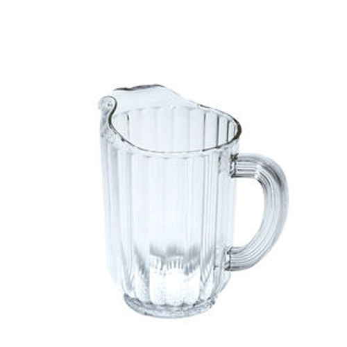 Bouncer Pitcher 54 oz