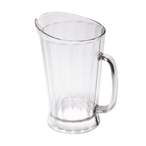 Bouncer II Pitcher 60 oz