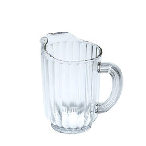 Bouncer Pitcher 60 oz