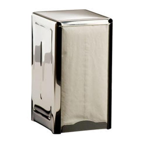 Napkin Dispenser Full Size
