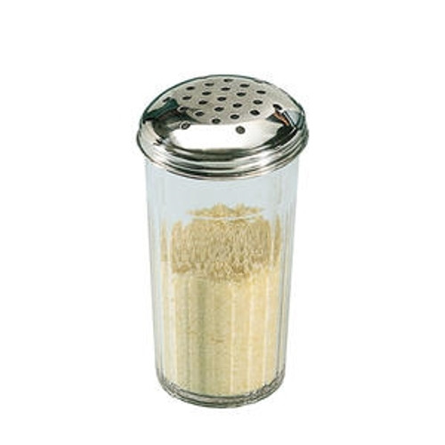 Cheese Shaker 12oz