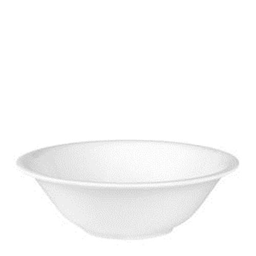 Imperial Bowl 24 oz
