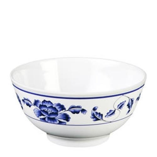 Lotus Bowl 25 oz