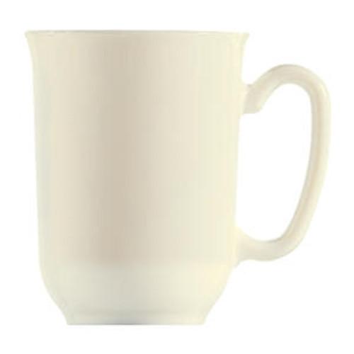 Arcoroc Reception Stacking Mug 10 oz