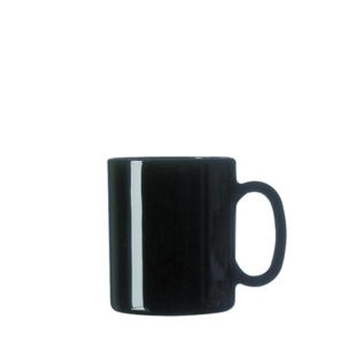 Arcoroc Mug Black 10.5 oz