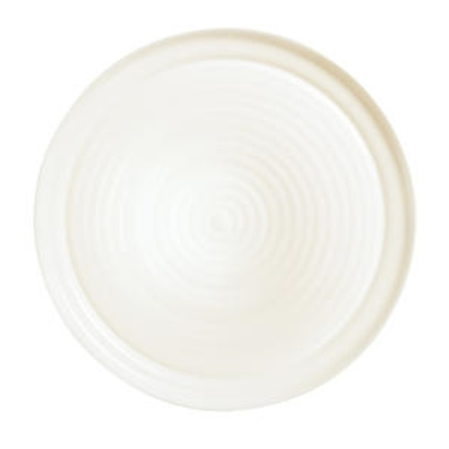 "Arcoroc Intensity Pizza Plate 12 1/2"""