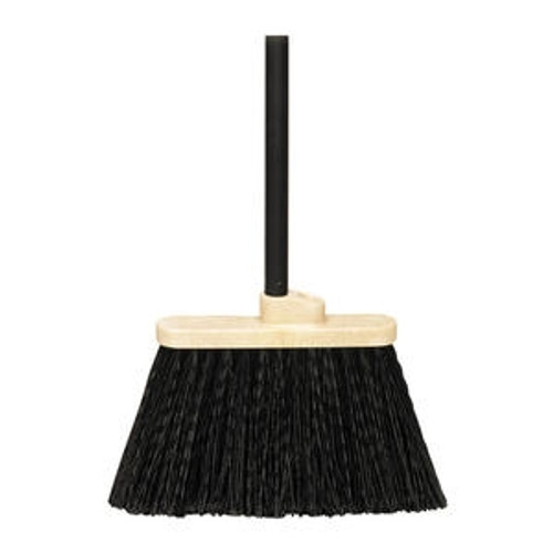 Duo-Sweep Warehouse Broom 48""