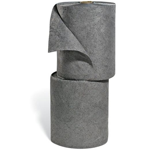 Defender Universal Split Roll, Heavy Weight, Bonded, 2/pk