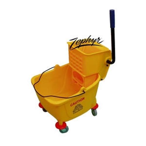 Mop/Bucket Combo 20 ltr