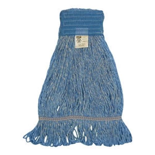 BlendUp Loop Mop Head Blue Large