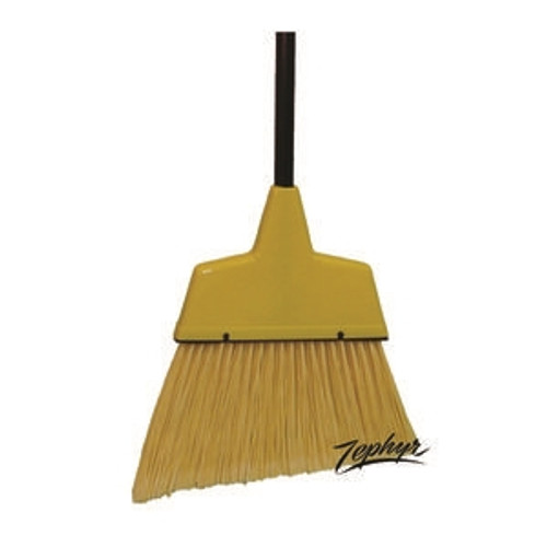BBL Large Angle Broom