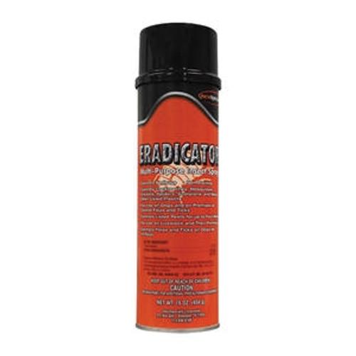 Eradicator Insect Spray