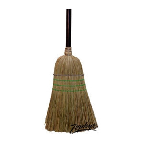 BBL Warehouse Broom