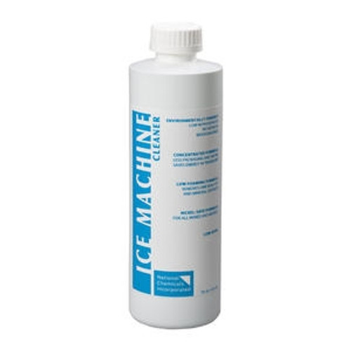 Ice Machine Cleaner 16 oz