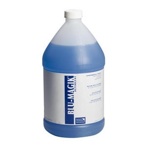 Blu-Magik Detergent