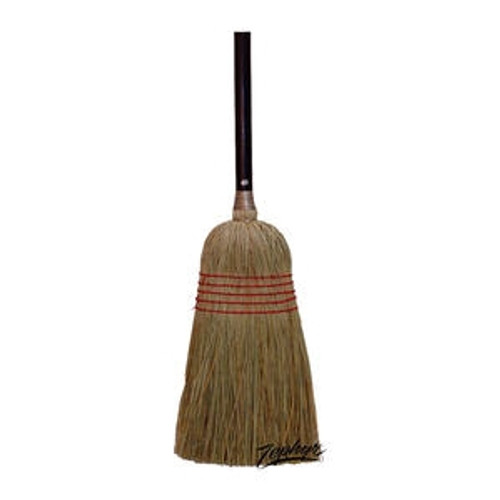 BBL Janitor Broom