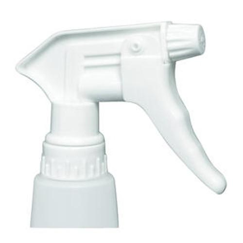 Value Plus Trigger Sprayer