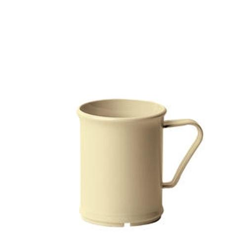 Camwear Mug Beige 9.6oz