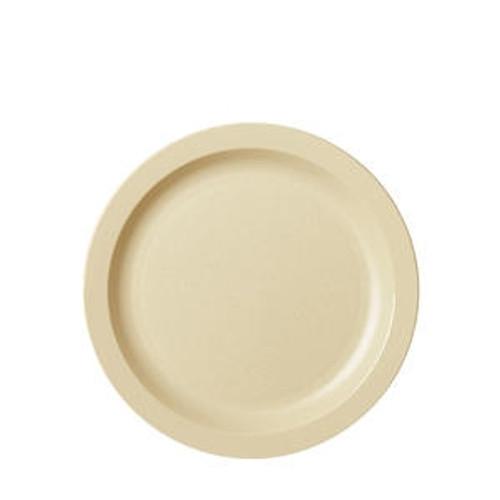 """Camwear Plate NR Beige 7 1/4"""""""