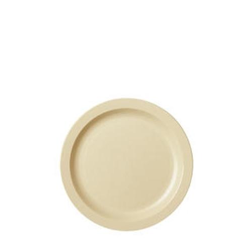 """Camwear Plate NR Beige 5 1/2"""""""