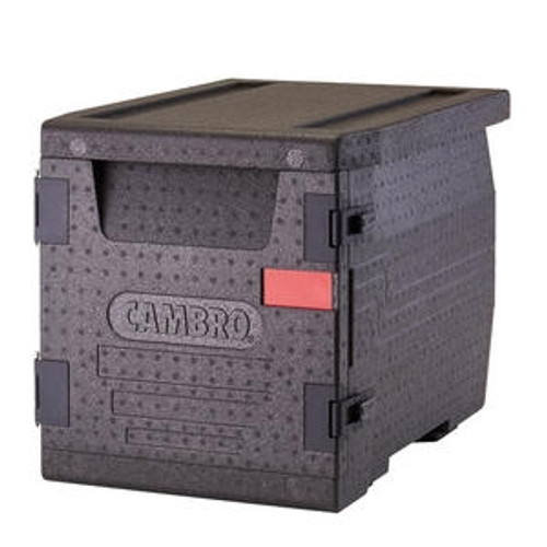 Cam GoBox Front Loader