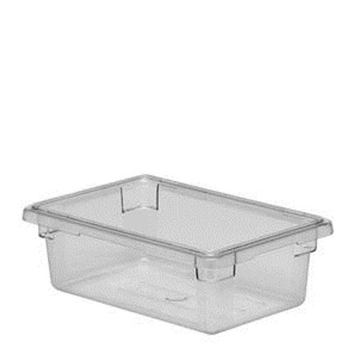 Box Food Cl 3gal