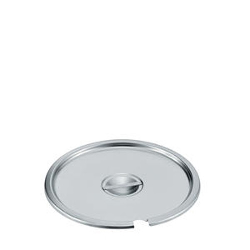 Slotted Cover 4.125 qt