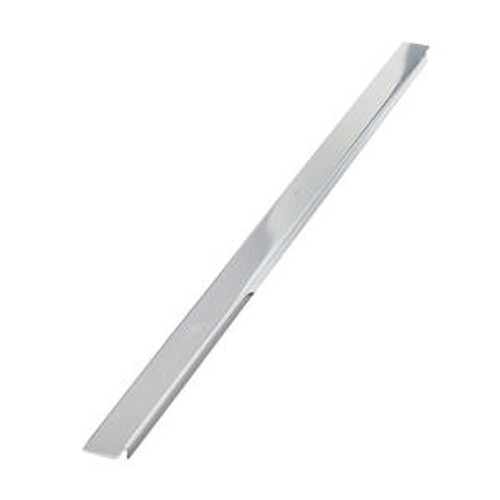 "Adapter Bar 20""-1"