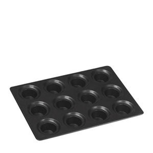 Muffin Pan 12 Cup-1