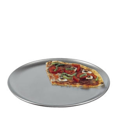 """Pizza Pan Coupe 12"""""""