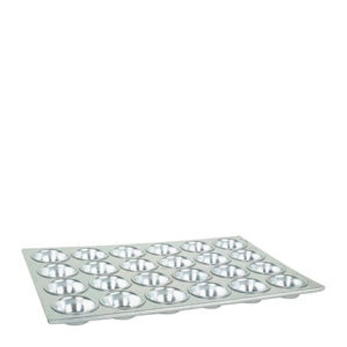Muffin Pan 24 Cup-2