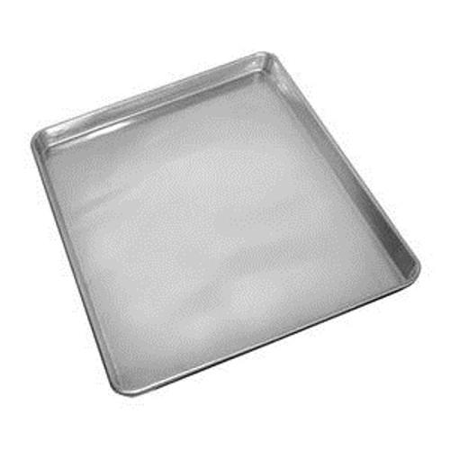 Sheet Pan Two Thirds Size