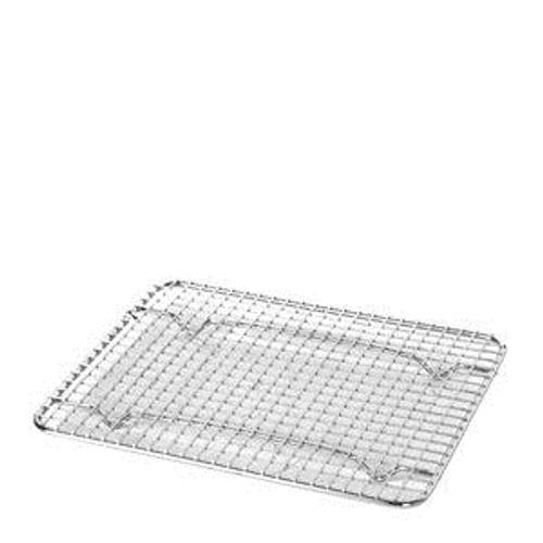 Wire Grate Half Size-1
