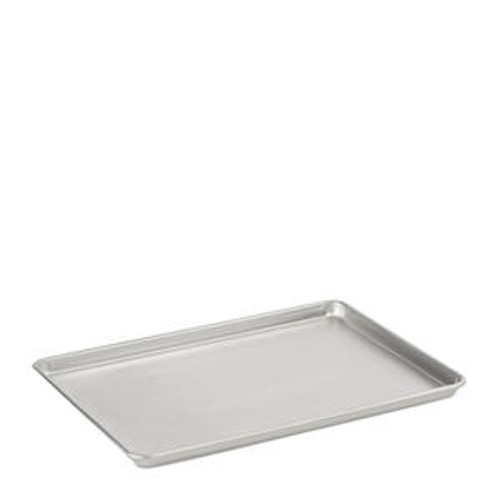 Wear-Ever Sheet Pan Natural Two-Third Size