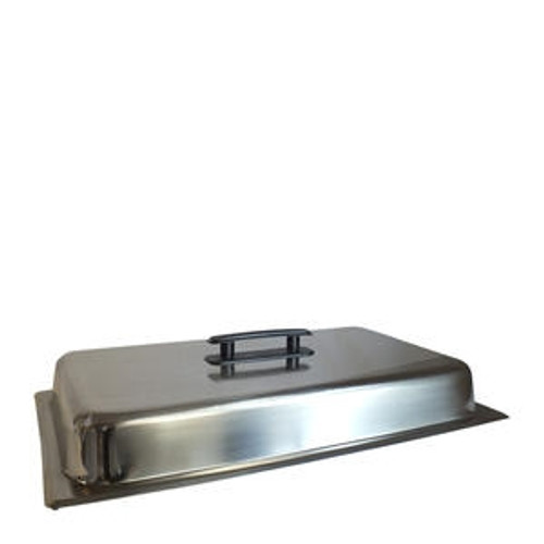 Chafing Dish Cover