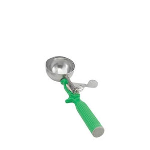 Disher Green #12