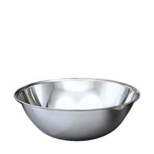 Mixing Bowl SS 3 qt