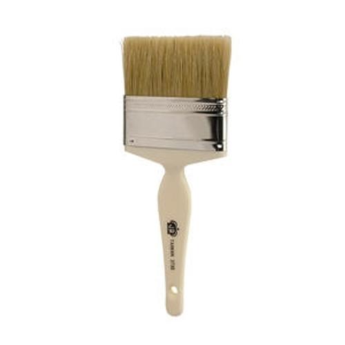 "Pastry Brush Natural 3"""