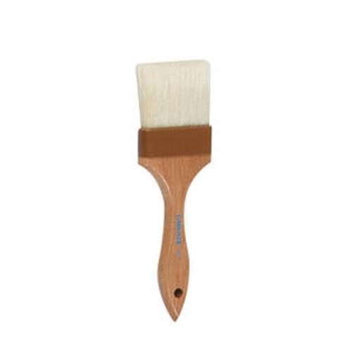 "Sparta Basting Brush 3"""