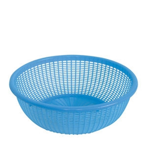 "Wash Basket 12 1/2"""
