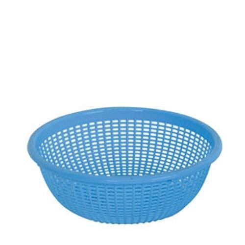 "Wash Basket 9"""