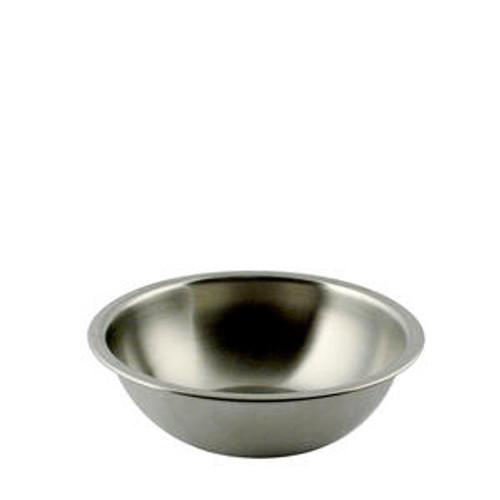 Mixing Bowl 1.5 qt SS