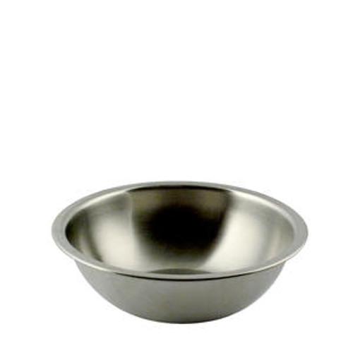 Mixing Bowl 4 qt SS