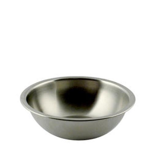 Mixing Bowl 5 qt SS