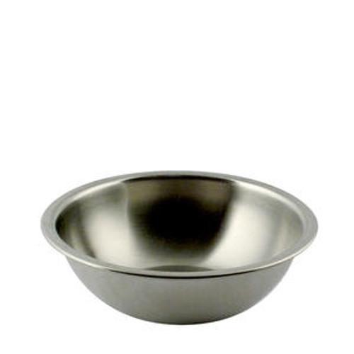 Mixing Bowl 8 qt-2