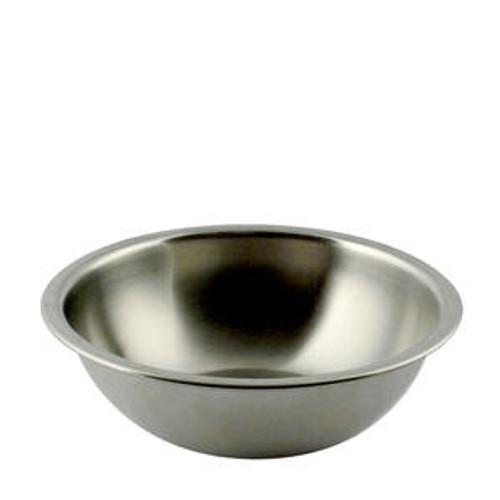 Mixing Bowl 16 qt-1