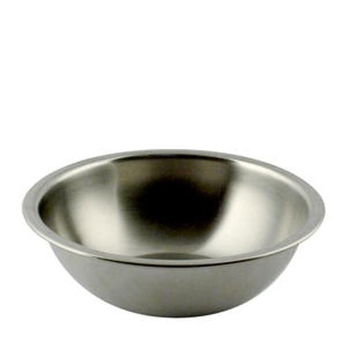Mixing Bowl 20 qt-1