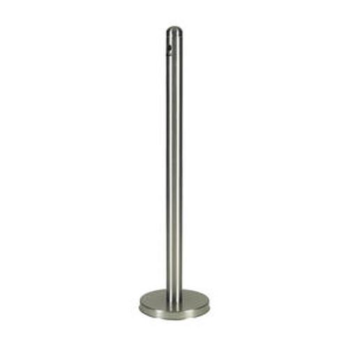 "Smoker Pole 22"""