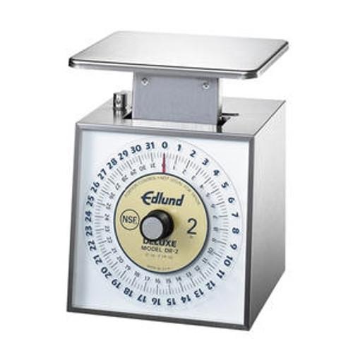 Dial Scale 32 oz x 0.25 oz