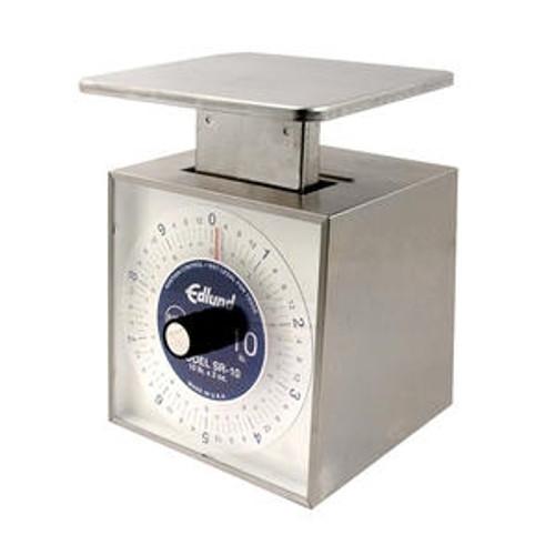 Dial Scale 10 lb x 2 oz